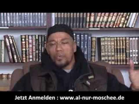 Deso Dogg Massiv Bushido Kommt zu Allah.flv