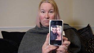 Mum Denied Benefits Help Following Fiance's Death