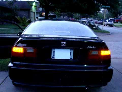 Hqdefault moreover D Installed Prelude Cluster Into Accord Abs Light C Fa E together with Batterylight Ebec Df C B D A also S L in addition Hqdefault. on 2003 honda accord lights