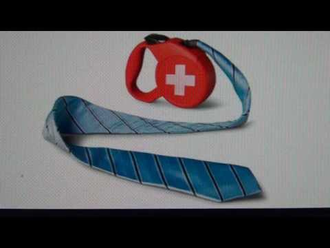 Swiss Novartis Ebola Vaccine 2012: Itinerary of Crime against Humanity by Switzerland