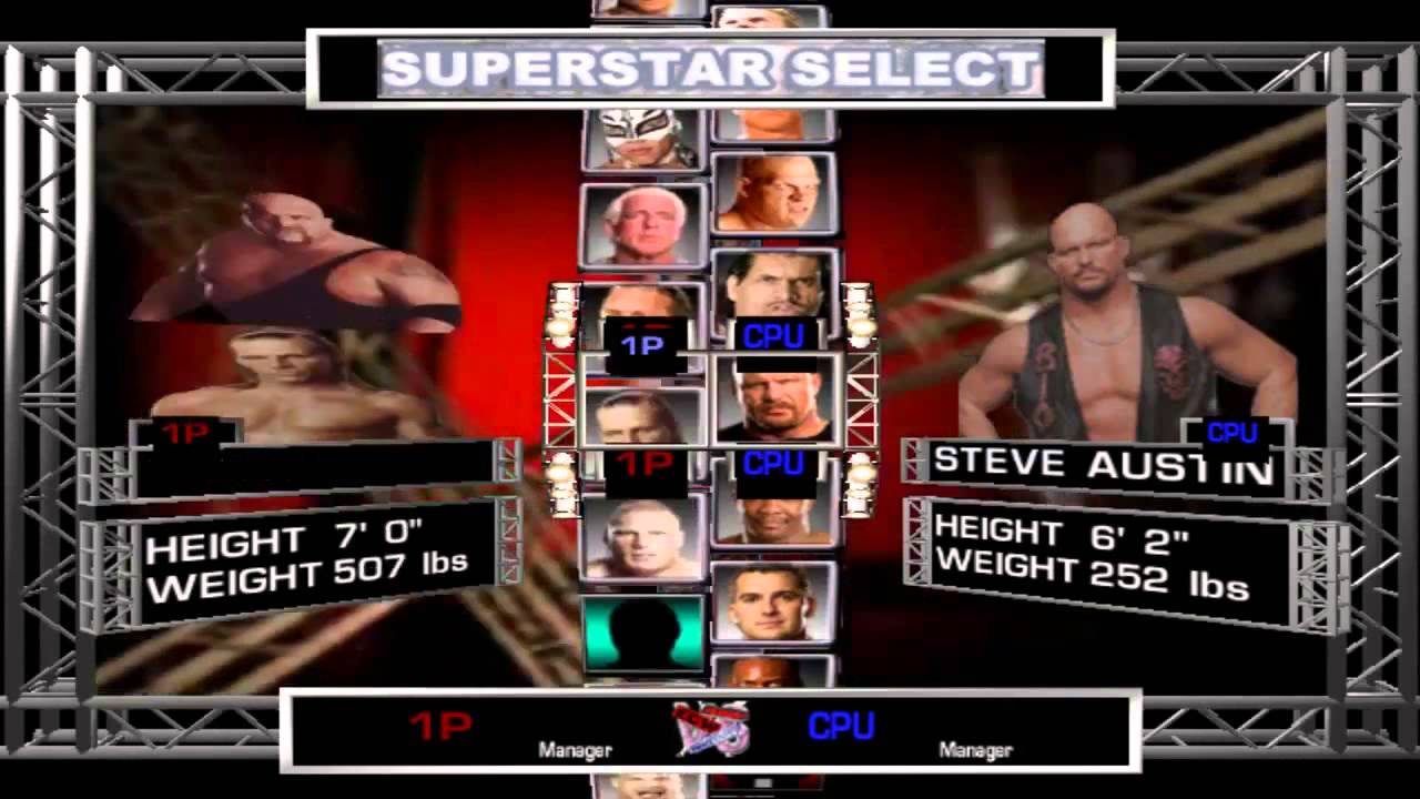Free download games for pc: wwe smackdown vs raw 2010 free.