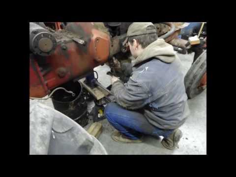 2010-2015 Chevy Camaro Muffler Delete Exhaust System from YouTube · Duration:  1 minutes 29 seconds