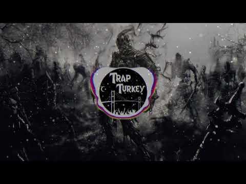 Yellow Claw - Villain Ft. Valentina (husox Remix)