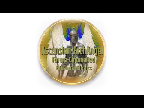 Ascension-ArchAngel Youtube Channel