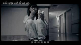 [Vietsub] Run Aground - Jay Chou - Anh không thể tha thứ mình