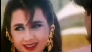 Bollywood Copycate - Song Copied of Junaid jamshed & Lots More !! Search Youtube and google !!