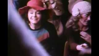 Jane Curtain