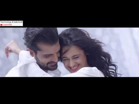 1 Rab Kare Tenu Us Din Chada   Punjabi Song 2017   YouTube