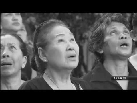 เพลง เล่าสู่หลานฟัง ขับร้องโดยนิสิต มจร.วิทยาเขตขอนแก่น