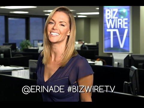 BIzWireTV  -  March 5 Sneak Peak! (Business Wire)