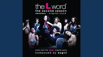 The L Word Music Playlist Youtube
