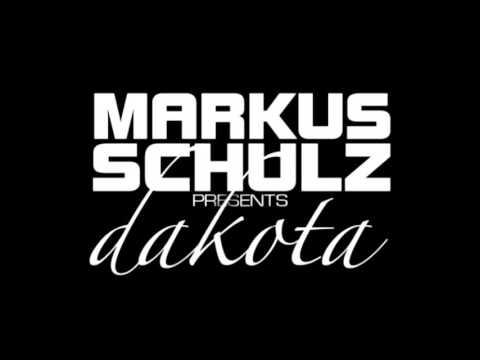 'Markus Schulz' Compilation (Pt. 1) (Dakota Only)