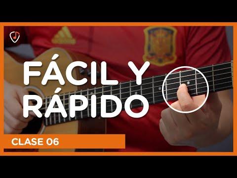 g6.-aprende-todas-las-notas-en-la-guitarra-en-5-sencillos-pasos-|-chordhouse