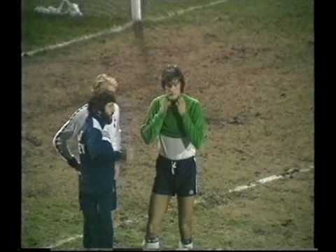 Match Of The 70s 1979-80 Season Part 2