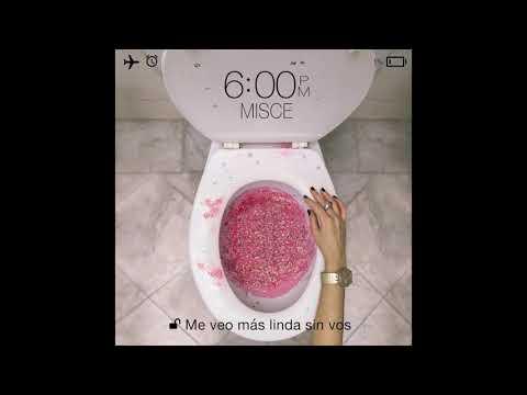 MISCE! - 6PM
