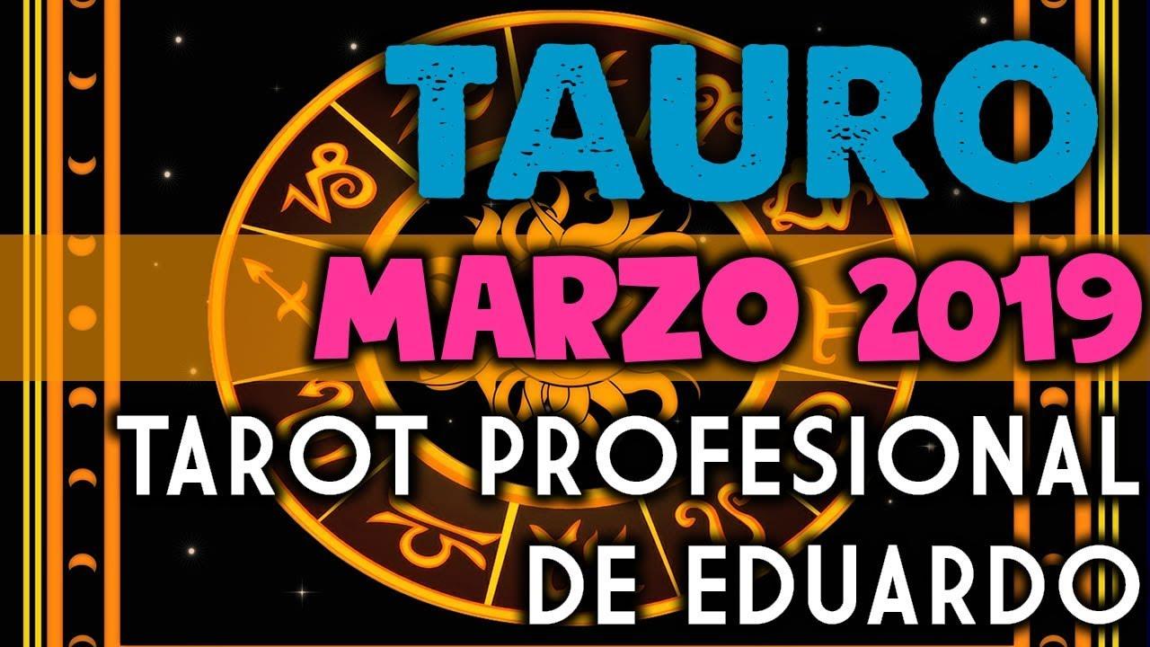 Tu Predicción Tauro para el 12222 es: