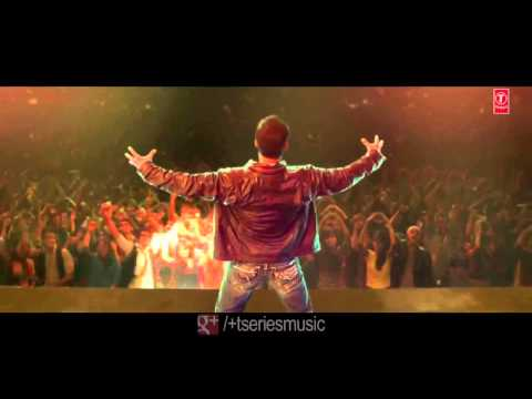 Jai Jai Jai Ho Title Song-Salman Full Video Song 1080p.mp4