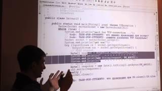 Junior.February2014.HTTP#2 (Часть 2)