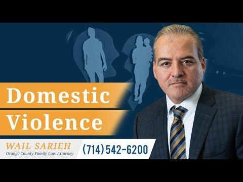 orange-county-domestic-violence-attorney---sarieh-law-offices-alc.