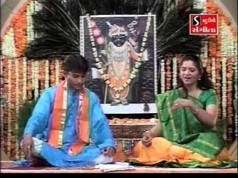 Dhanya Ekadasi - Shrinathji Darshan - 4