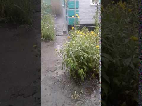 Погода в Гуково 29.06.2017