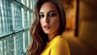 SUMMER MIX 2019 🌴🥤 MEGA HITS 2019 🔥 Best Of Electro House & Dance Music Sessions | Popular Songs Mix