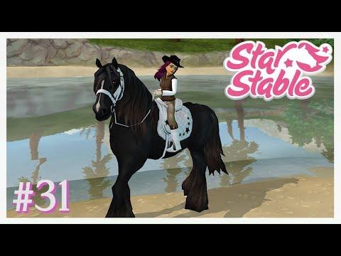 star stable online 31 wir kaufen ein pferd tinker. Black Bedroom Furniture Sets. Home Design Ideas