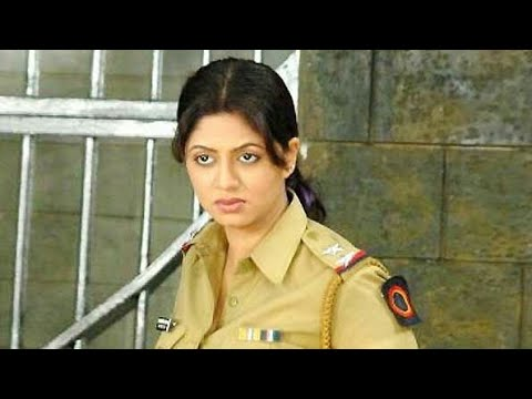 Download Lady inspector  || LATEST video || 2018 #77