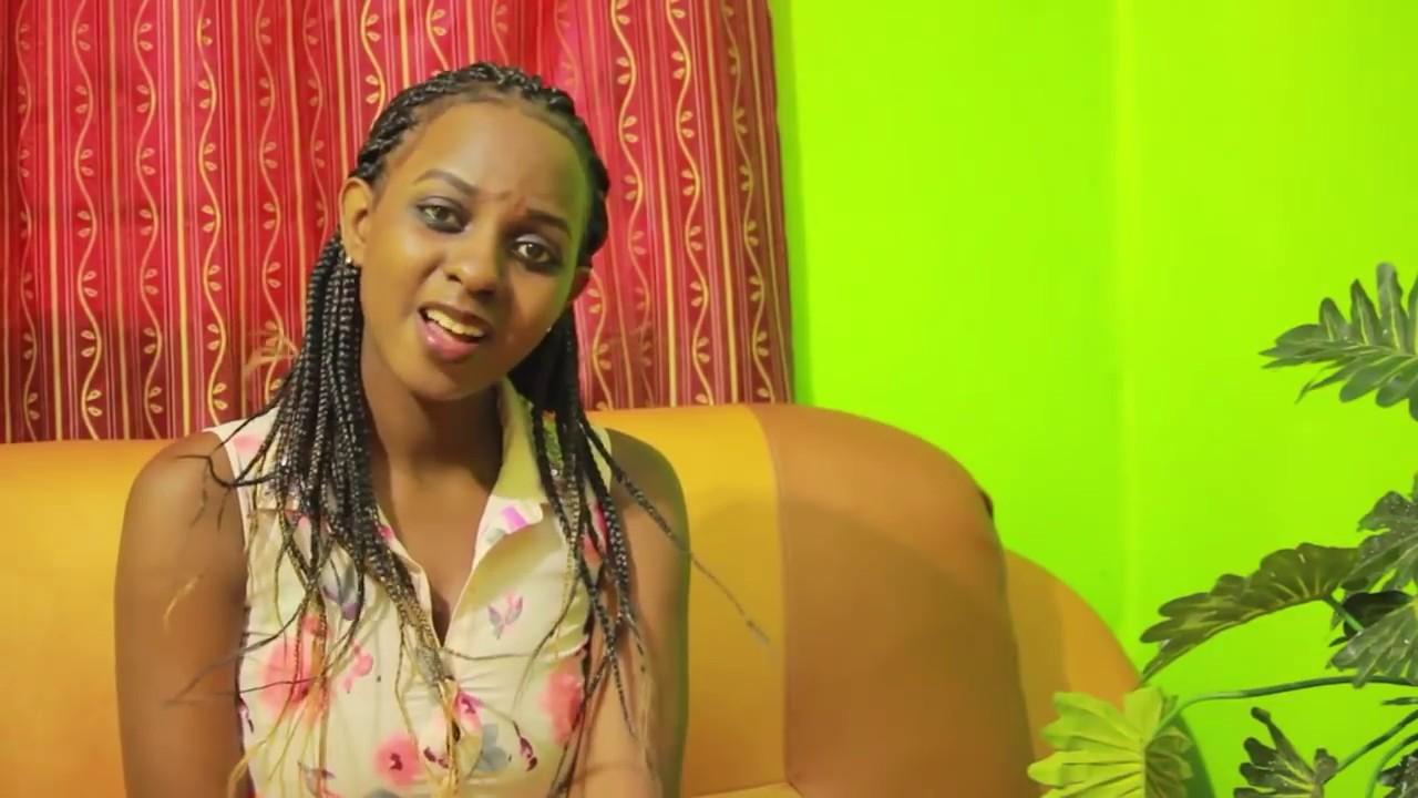 FLORENCE THE CRYING ANGEL PART ONE NEW UGANDAN MOVIE 2020 | MUTEBI FAROOQ
