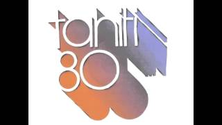 "Title : Changes (Extended Version) Artist : Tahiti 80 Album : ""Chan..."