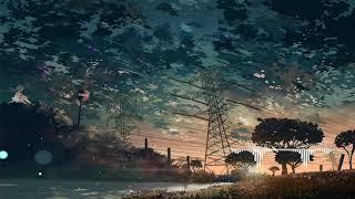 Kana Nishino -  Suki (lirik + Translate Indo)