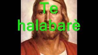 Mas Cerca Dios De Ti - La Iglesia De Jesucristo De Los Santos De Los Ultimos Dias. thumbnail