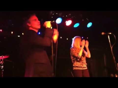 Martin Zellar Does Neil!: Song Sung Blue