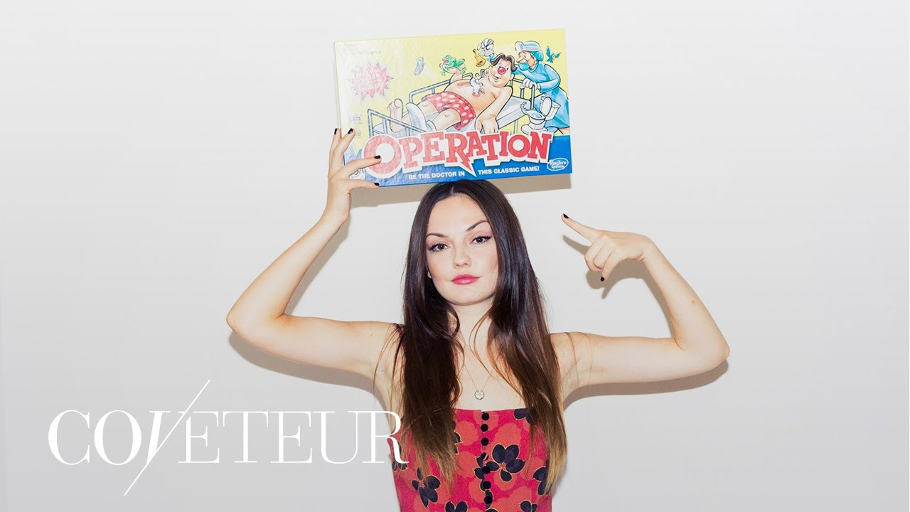 Video Emily Meade nudes (68 foto and video), Tits, Fappening, Instagram, braless 2018