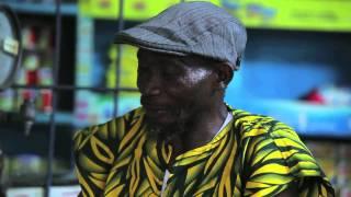 Comédie ivoirienne: On est où là ? saison 2 - Saadine