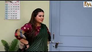 ,Tera Kya Hoga Aliya, Serial Ke set on location Shoo