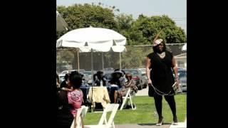 Essie Edwards 2012 Annual Fashion Show Thumbnail