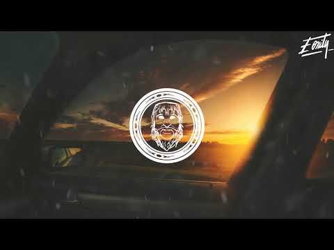 ⛵ EBISU || Stevie Wolf - Who