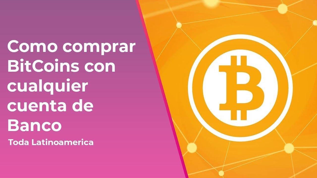 comprar bitcoin en venezuela bitcoin înșelăci malaezia