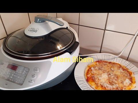 pizza-maison-à-l'autocuisto