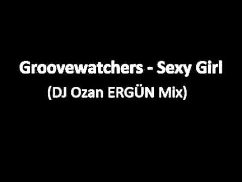 Groovewatchers sexy girl original mix, teacher of the simpsons naked