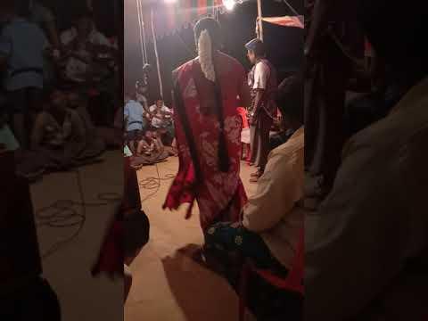 Sasawala Chinnamma Katha By Nagarjuna Naidu From Galiveeeu Get9440731449