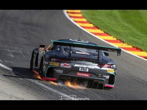 Assetto corsa не запускается гонка