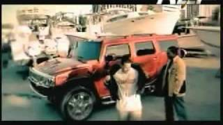 Daddy Yankee feat Don Omar   Gata ganster