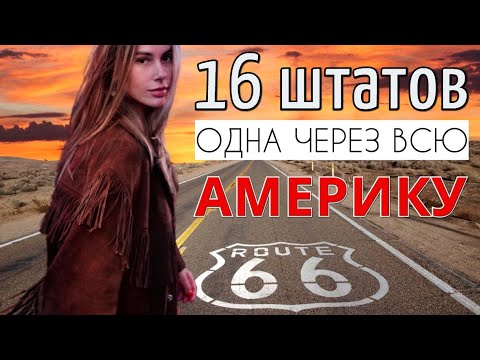 Русские фильмы 2017 года смотреть онлайн » Страница 2