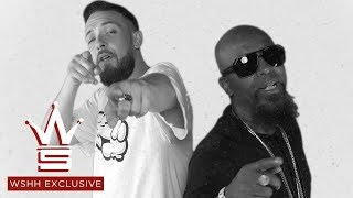 Sheven Feat. Tech N9ne