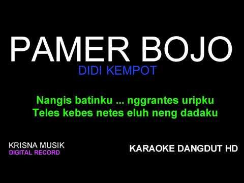 pamer-bojo-karaoke-dangdut-koplo-hd-jernih