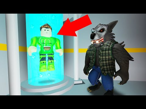 Jelly Roblox With Sanna Theme Park My Girlfriend Adopted Me Roblox Youtube