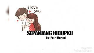 Gambar cover Lagu Nyentuh Hati Banget || Sepanjang Hidupku