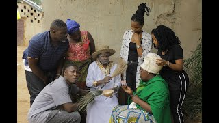 PAPA SAVA EP184:NDORORA AGACA BY NIYITEGEKA Gratien(Rwandan Comedy)